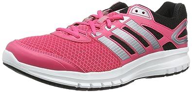 adidas Duramo 6 W 0, Chaussures de course femme Rose Bahia Rose