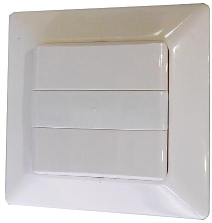 Kps detelux - Detector movimiento detelux 180box-r