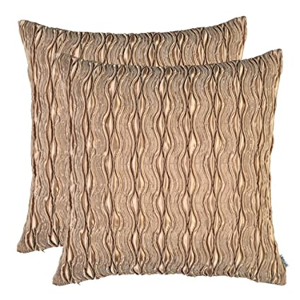 pintuck the canopy crane products pillow throw cream large