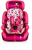 Cosatto CT2854 Zoomi Group 1/2/3 Car Seat - Dilly Dolly