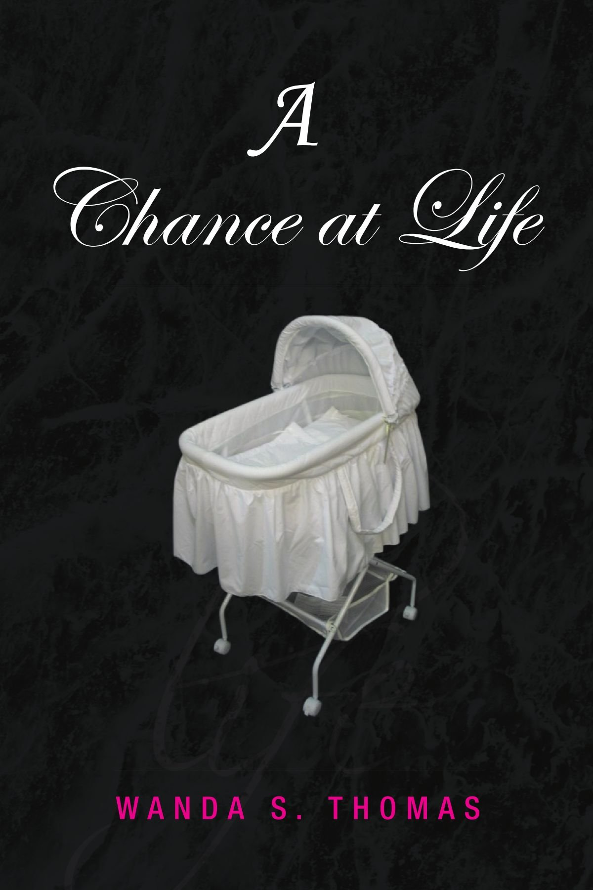 Download A Chance at Life PDF