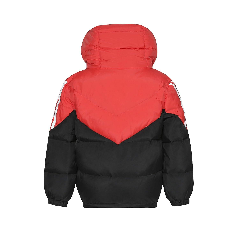 Century Star Kids Winter Lightweight Puffer Jacket Boys Girls Down Jacket
