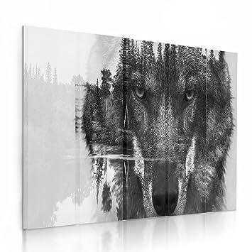 Feeby Frames, Leinwandbild, Bilder, Wand Bild, Wandbilder ...