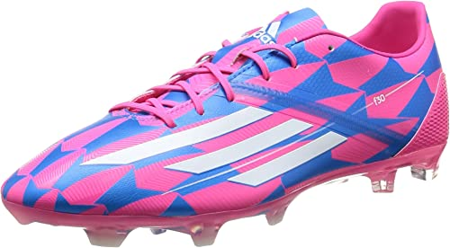 Milagroso Jugar juegos de computadora linda  ADIDAS F30 FG M17623 MENS SOCCER SNEAKERS 7, 5 UK: Amazon.co.uk: Shoes &  Bags