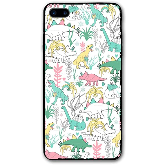 iphone 8 case dino