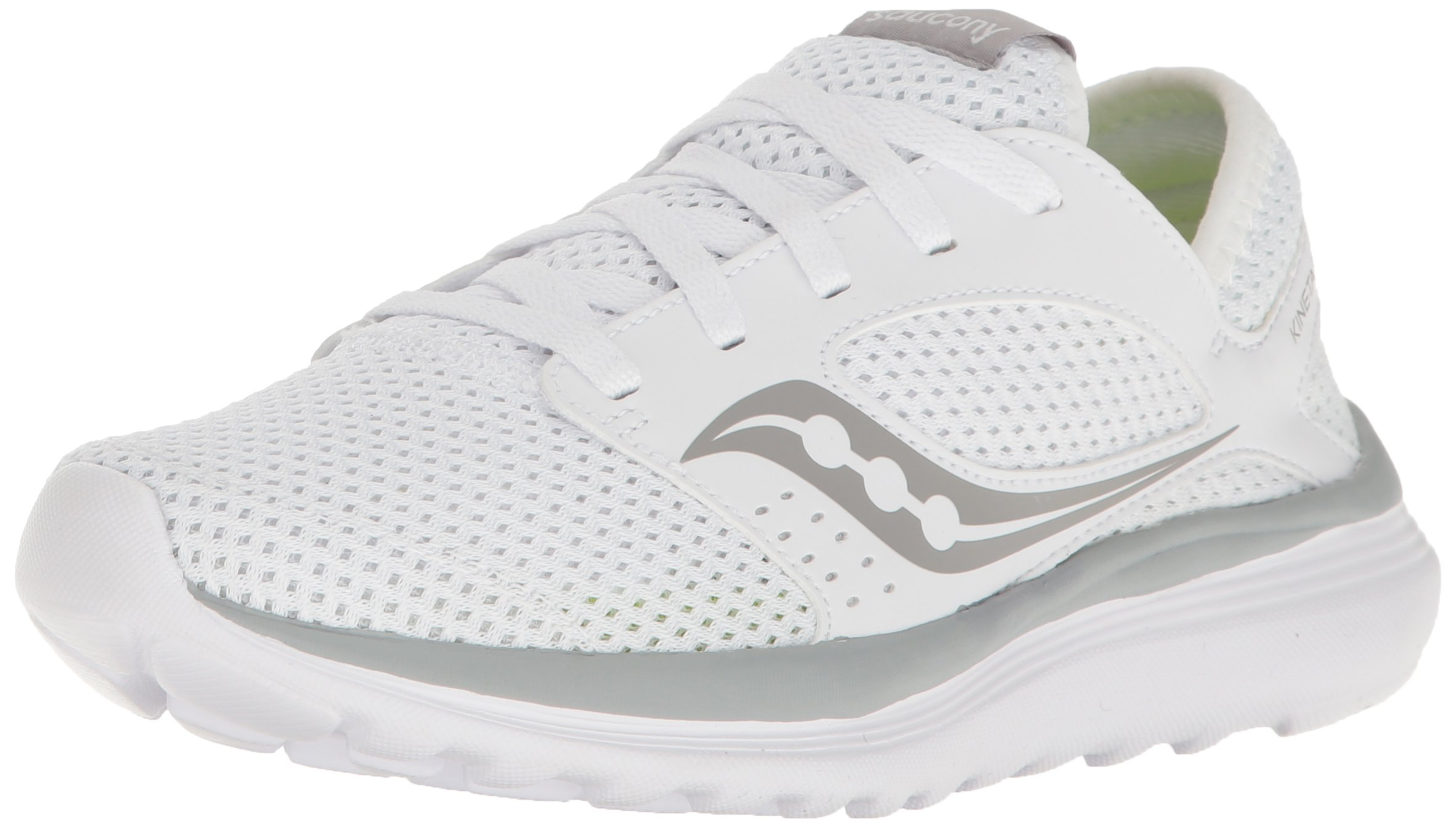 Women's Wide Tennis Shoes: Amazon.com