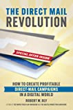 The Direct Mail Revolution: How to Create