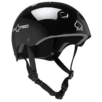 aliexpress popular brand fashion style Amazon.com : Protec Adult Helmet : Skate And Skateboarding ...
