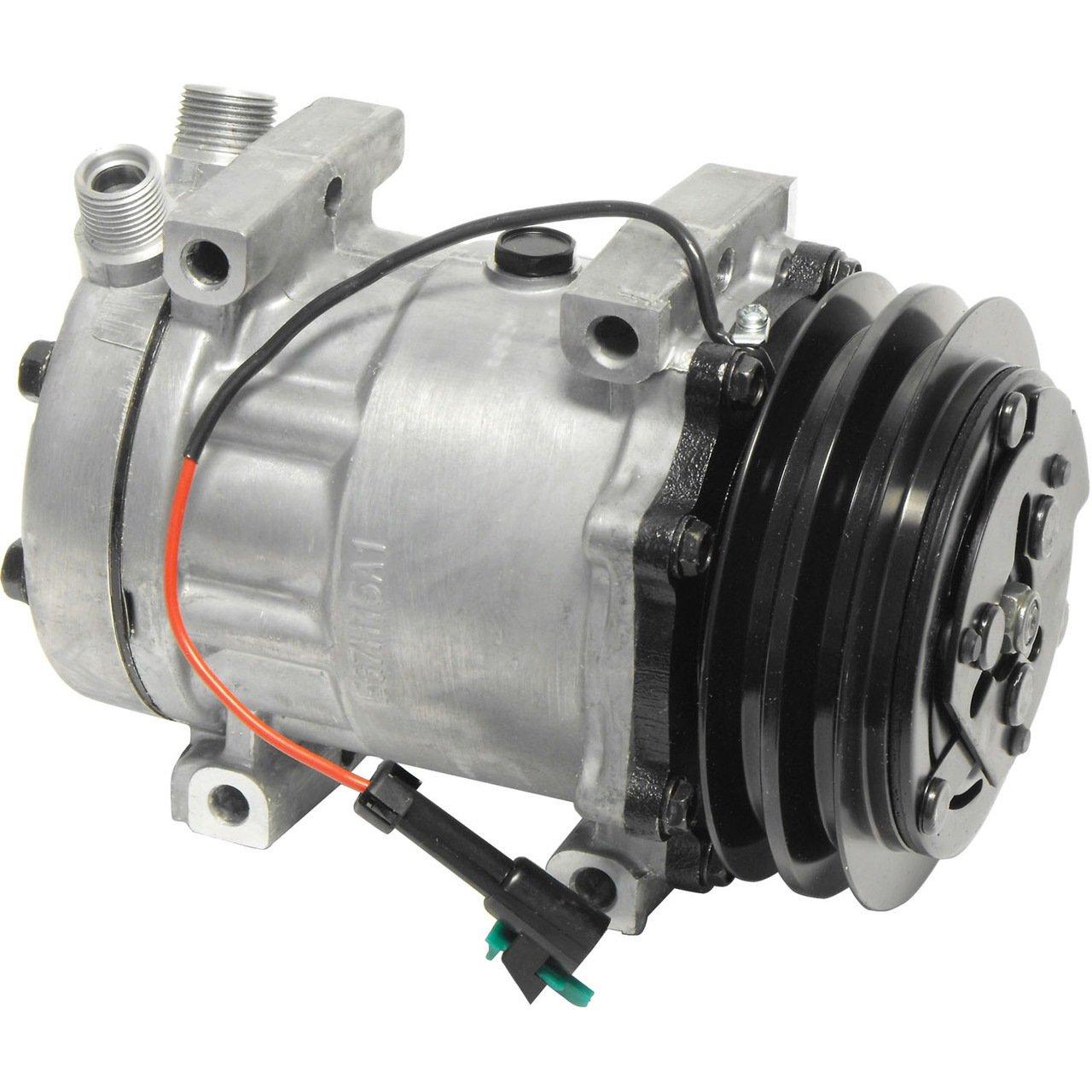 Universal Air Conditioner CO 4626C A/C Compressor