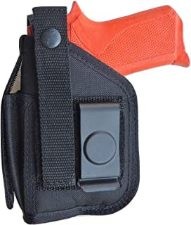 Amazon com: HIVIZ Walther P22 Frnt Sight Intrchg: Sports