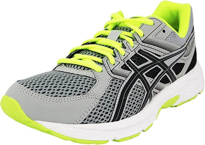 asics gel contend homme
