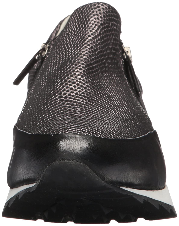 Amalfi by Rangoni Womens Diletta Sneaker