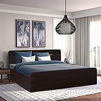 Beds, Wardrobes & Bedside tables - Top picks in bedroom furniture!