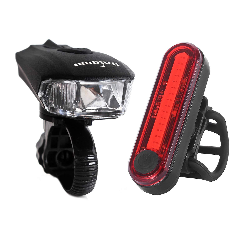 Brilcon M/ás Nuevo Digital Handheld LCD Cron/ógrafo Temporizador Deportes Cron/ómetro Contador