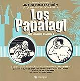 Los Papalagi: Los hombres blancos (OTROS NO FICCIÓN)
