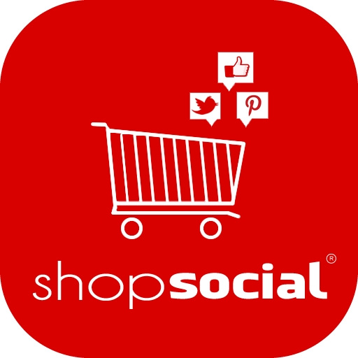 Shop Social - Follow, Fashion, - Designer Uk Shops