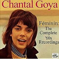 Feminin: Complete 60'S Recordings