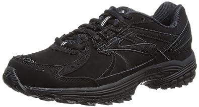 2a4eb8d8b48 BROOKS Adrenaline Walker 3 W Womens Walking Shoes  Amazon.co.uk ...