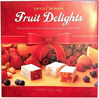product image for Liberty Orchards Fruit Delights 10oz Gift Box