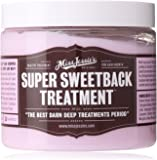 Miss Jessie's Super Sweetback Treatment, 16 Ounce
