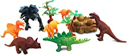 Top 7 Best Jurassic World Toys (2020 Reviews & Buying Guide) 5