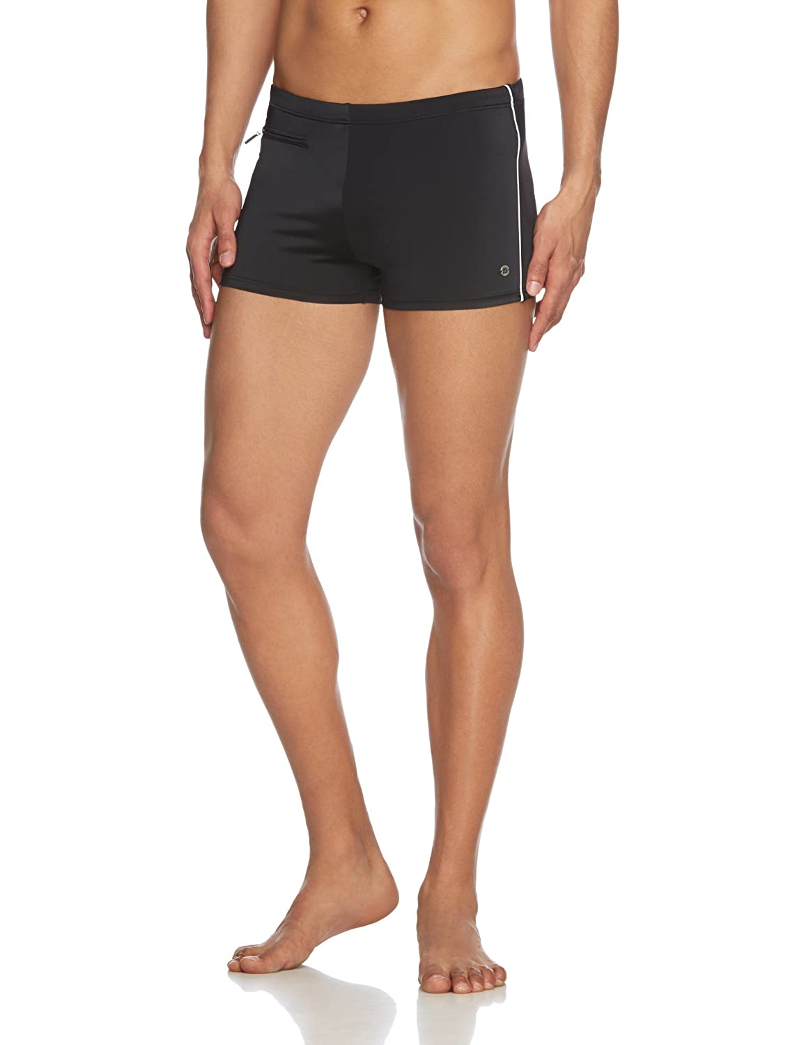 Schiesser Men's Swimming Shorts