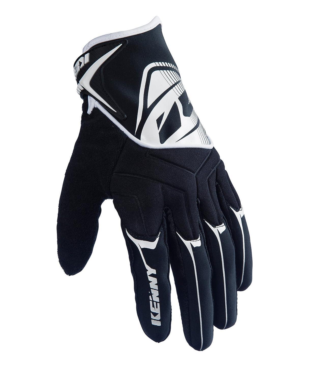 KENNY Neo Handschuhe Unisex XS