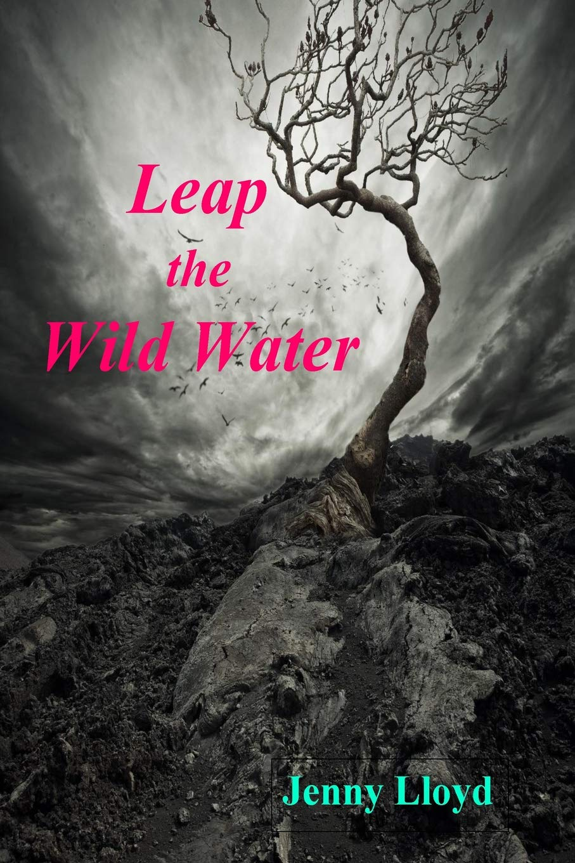 Leap the Wild Water pdf epub