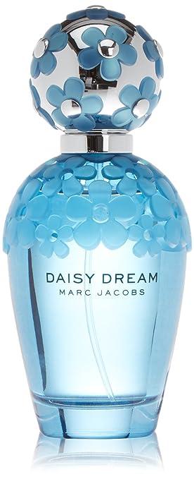941c9d7d7da0 Amazon.com : MARC JACOBS Daisy Dream Forever Eau De Parfum Spray for Women, 3.4  Ounce : Beauty