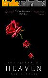 The Queen of Heaven (Tudor Romance Book 2)