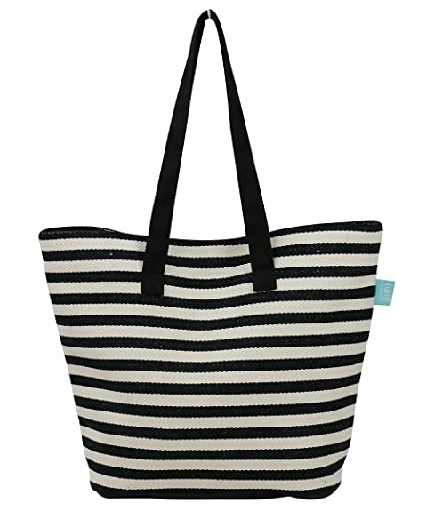 Amazon.com  Large Women Canvas Shoulder Bag d2fdf26bc