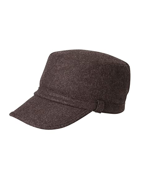 Athleta Comrade Cap  Amazon.co.uk  Kitchen   Home baac8e2cfad