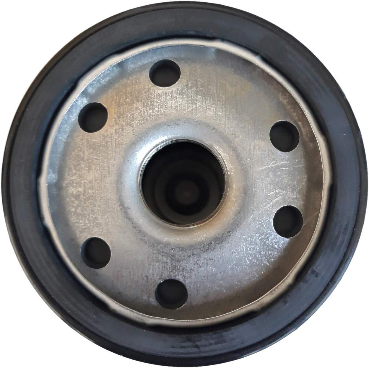 Magneti Marelli 153071760130 Ölfilter Auto