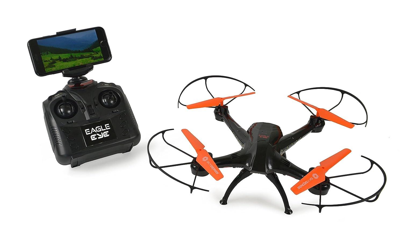 Amazon.com: ha Skydrones Eagle Eye 2.0 - Live Streaming HD ... on sky clone, sky hawk, sky swing, sky bubbles, sky pop, sky world, sky family, sky thunder, sky queen, sky dance, sky space, sky garage, sky zone, sky dark, sky rogue, sky night, sky spirit, sky diamond, sky store, sky demon,