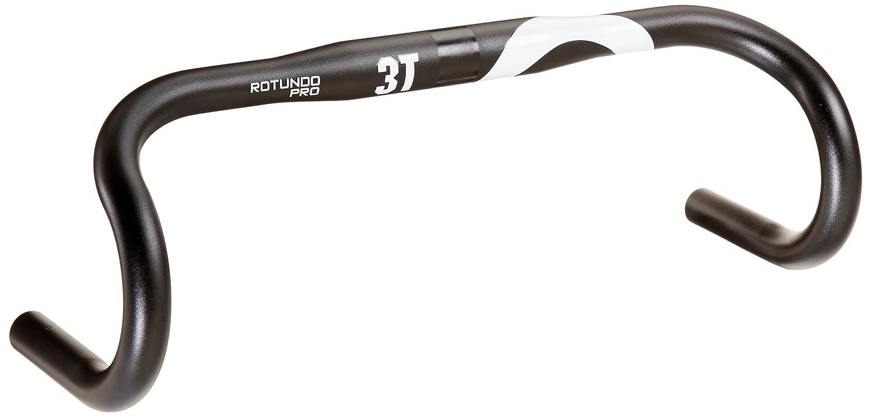 3T(スリーティー) ROTUNDO PRO[新ロゴ] AL 7050 HD-3T-163 31.8/440 B00N52AE6A