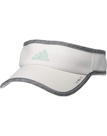 96ba94affd243 Women's Golf Clothing | Amazon.com: Golf