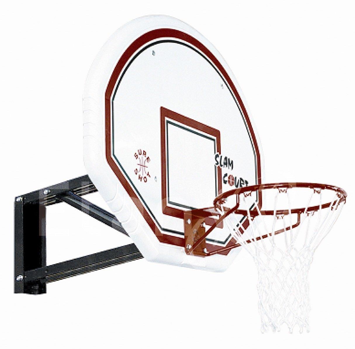 Sureshot 369 Barcelona - Pizarra de Baloncesto: Amazon.es ...