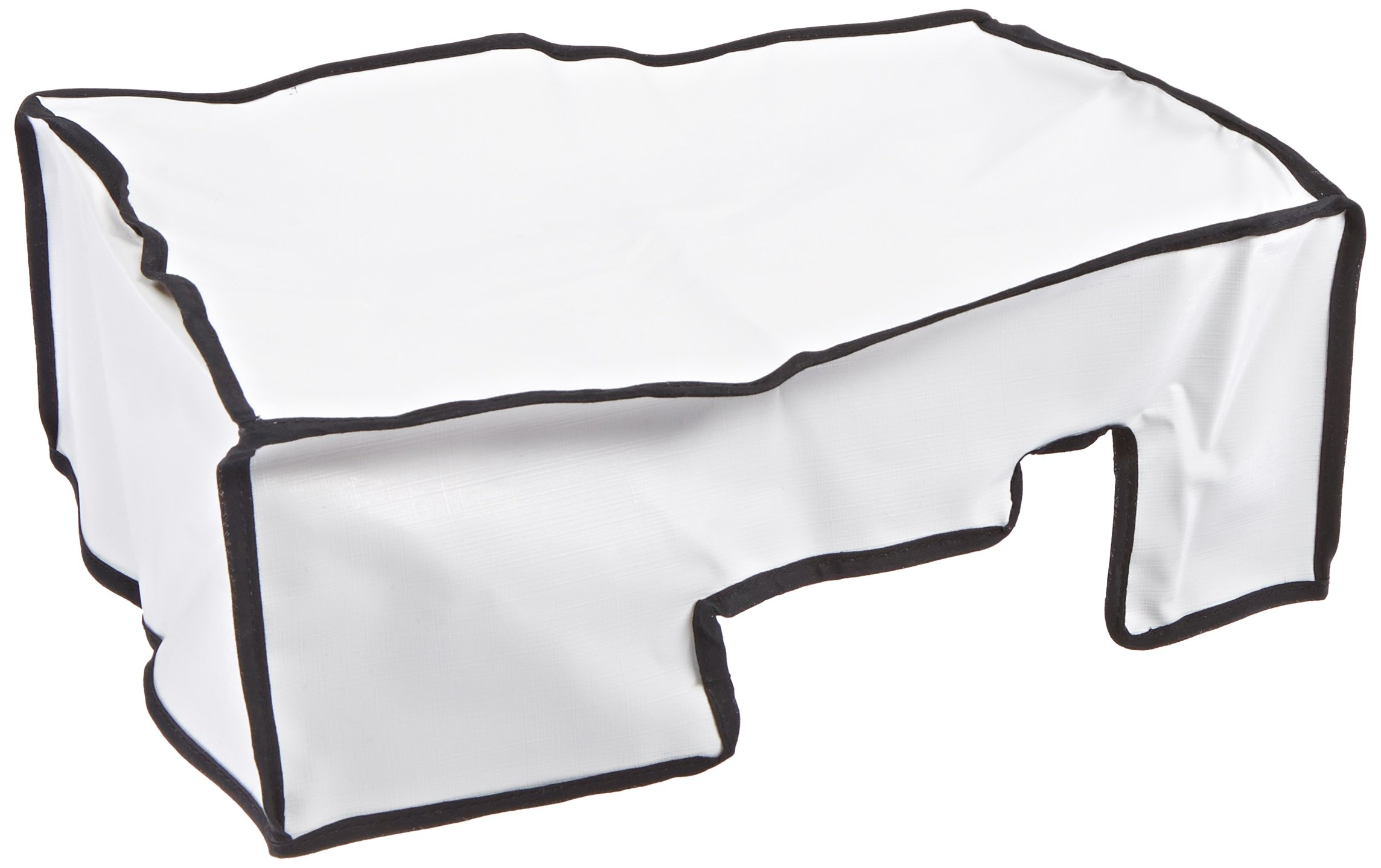 Jenway 630-028 Dust Cover for 63 Series Spectrophotometer