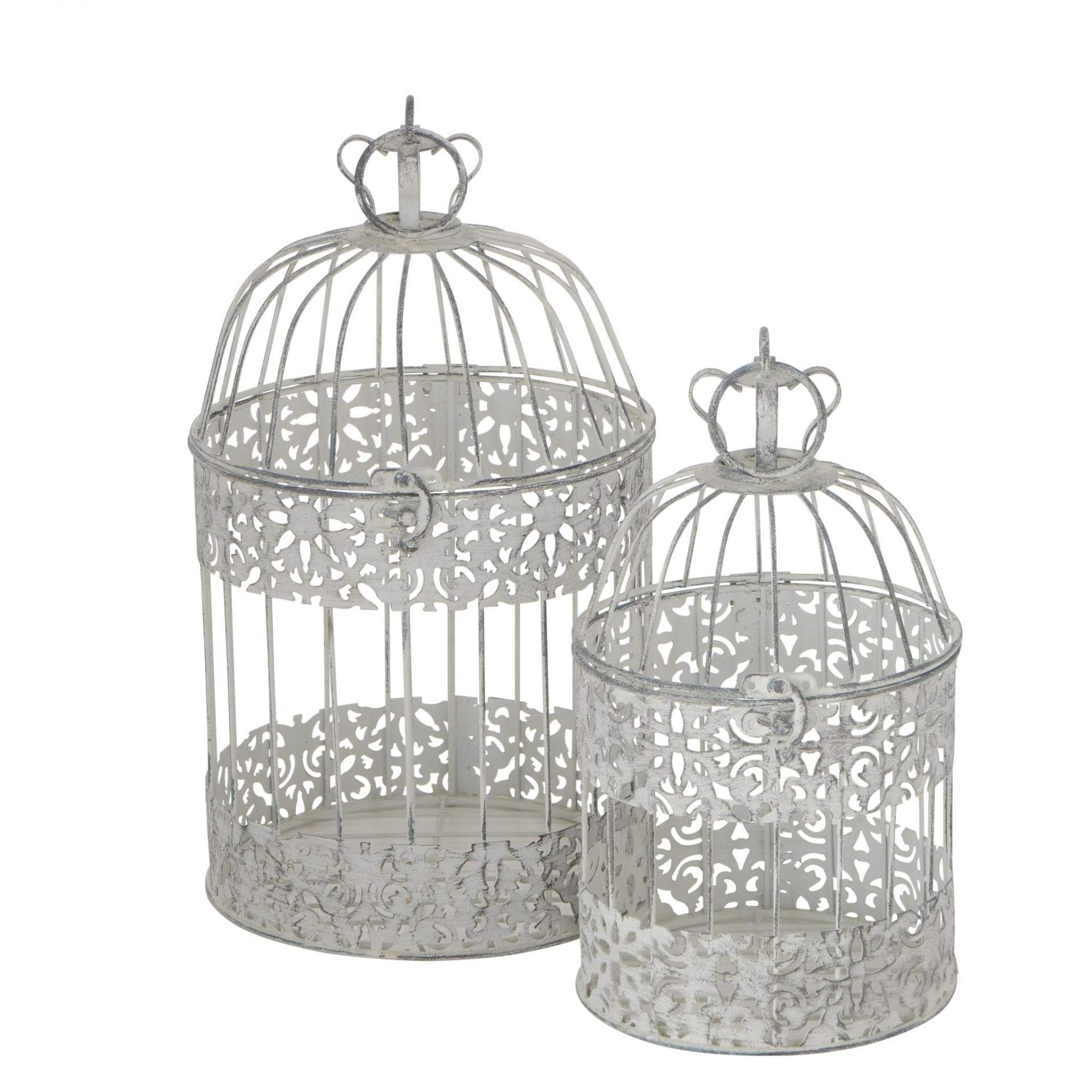 Casajame Home Furniture Decoration Acces Buy Online In South Africa At Desertcart