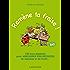 Ramène ta fraise ! : 100 trucs épatants pour améliorer vos récoltes de légumes et de fruits ... (Larousse attitude - Jardin)