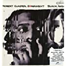 Black Radio (Vinyl)