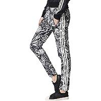 adidas Florido SST TP - Pantalón Mujer