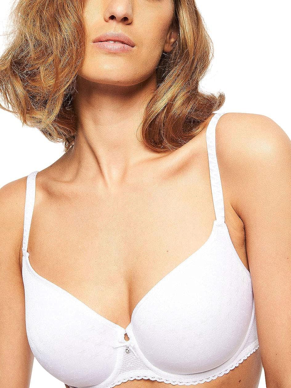Chantelle Courcelles Sujetador para Camiseta para Mujer