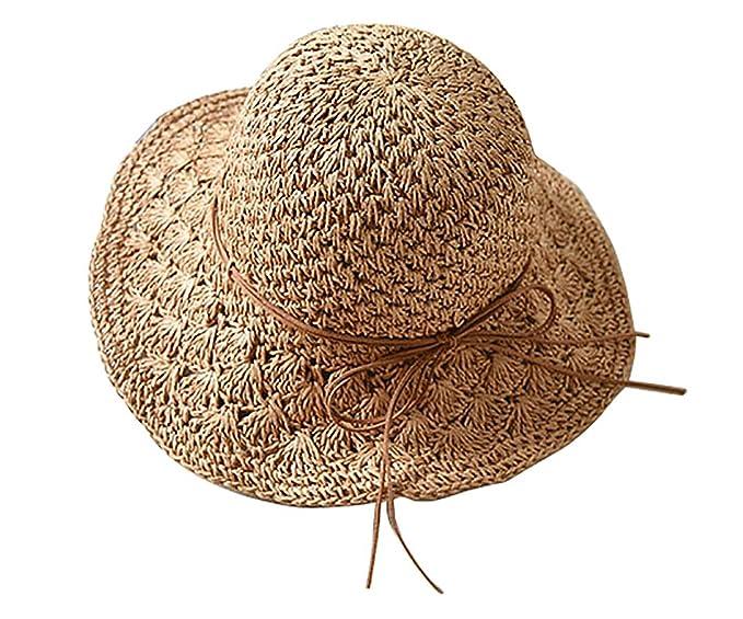 V-Best Beach Bag Summer Bag Women Beach Tote Rope Bag For Convenience. ( 919cfb5bc940