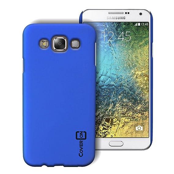 samsung galaxy e7 case