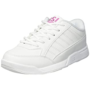 BSI Girls Basic #432 Bowling Shoes