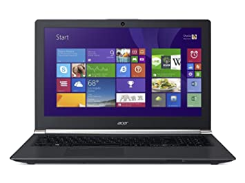Acer Aspire VN7-571G NVIDIA Graphics Drivers for PC