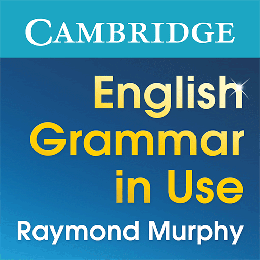 Murphy's English Grammar in Use: Amazon.es: Appstore para