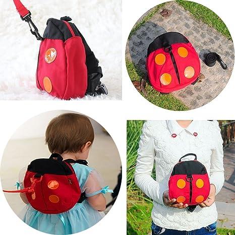 Kid Keeper – Arnés de seguridad senderismo mochila para niños ...