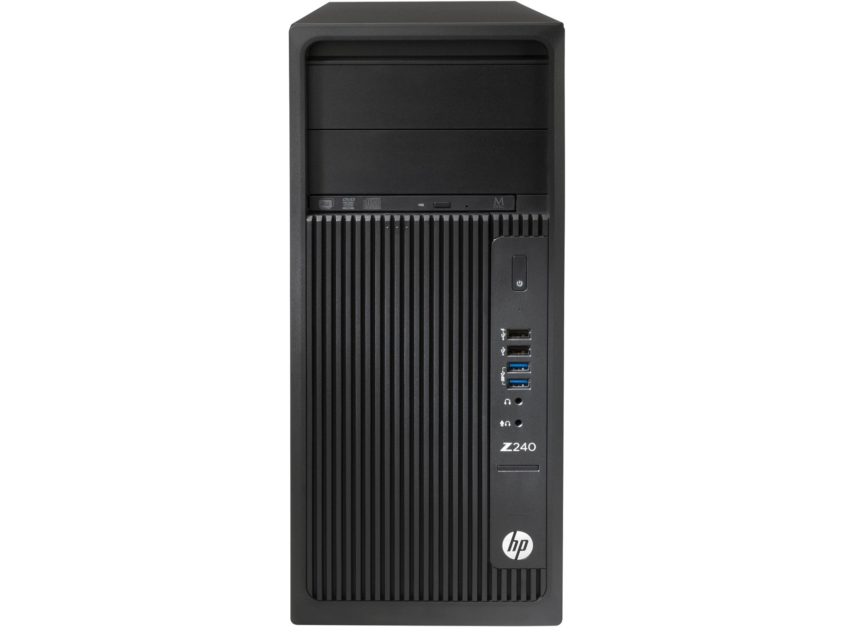 HP T4N77UT#ABA SMART BUY Z240T WKSTN I7-6700